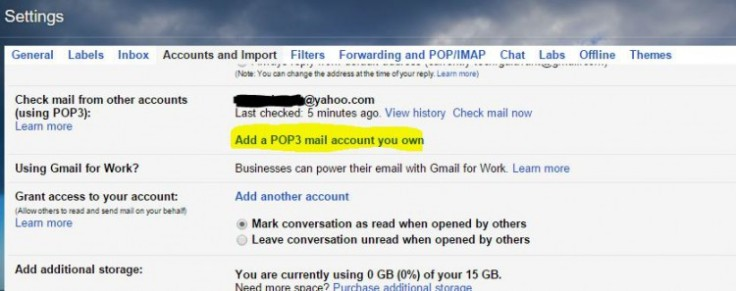 Gmail-13