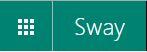 sway2